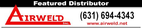 Hougen Distributors in Colorado