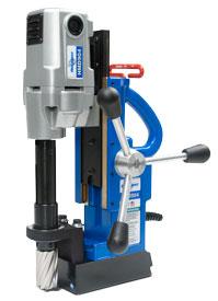 Mag drill